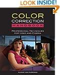 Color Correction Handbook: Profession...