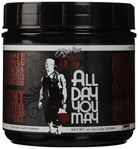 5-nutrition-fruit-punch-all-day-you-may-supplements-30-servings