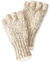 Fox River Fingerless Ragg Glove