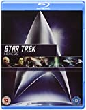 Star Trek 10: Nemesis (Remastered) [Blu-ray] [Import anglais]