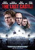 Last Castle, The (2001)