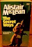 img - for Secret Ways book / textbook / text book