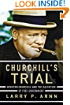 Churchill's Trial: Winston Churchill...