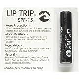 Mountain Ocean Lip Trip SPF15