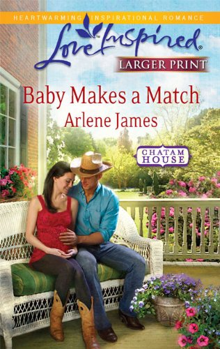 Make An Online Baby front-74644