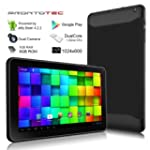 ProntoTec 9 Inch HD Android Tablet PC...