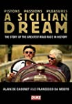 A Sicilian Dream [DVD]