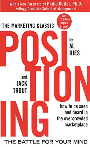 positioning-the-battle-for-your-mind