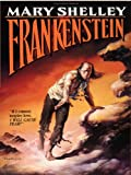 Frankenstein (Annotated)