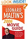 Leonard Maltin's Movie Guide 2006