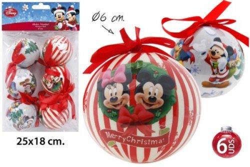 Weihnachten disney was for Disney weihnachtskugeln