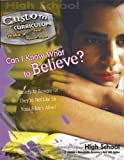 img - for Can I Know What to Believe? (What's Waiting) book / textbook / text book