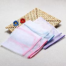 Alcoa Prime Hot Sale New Arrival Protective Press Mesh Ironing Cloth Guard Iron Delicate Garment Clothes Durable