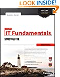 CompTIA IT Fundamentals Study Guide:...