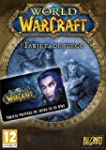 World of WarCraft - GameCard - Tarjet...