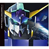 TVアニメ 機動戦士ガンダムAGE オリジナルサウンドトラック Vol.4