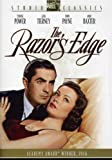 Razor's Edge (1946) (Bilingual)