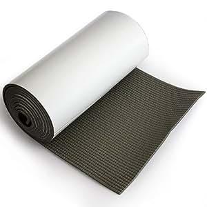 anti choc porte de protection voiture protection portes porti res protection murs de. Black Bedroom Furniture Sets. Home Design Ideas