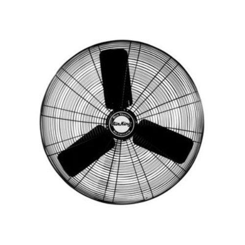 Portable Kitchen Exhaust Fan front-476210