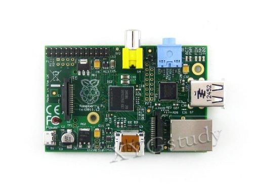 CODESYS Programme am Raspberry-PI