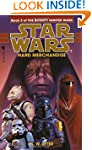 Hard Merchandise: Star Wars (The Boun...