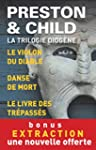 Trilogie Diog�ne. �dition limit�e. 3...