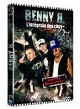 echange, troc Benny B. - intégrale des clips