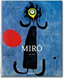 img - for MIRO book / textbook / text book