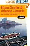 Fodor's Nova Scotia & Atlantic Canada...