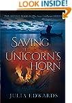Saving the Unicorn's Horn (The Scar G...