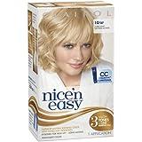 Clairol Nice 'n Easy Color (Pack of 3)