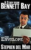 The Envelope (Stories from Bennett Bay)