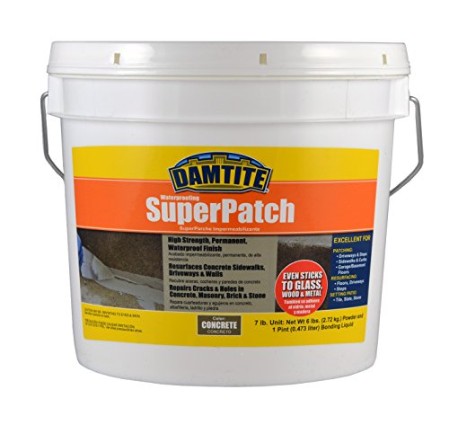 damtite-04072-concrete-super-patch-repair-7-lb-pail