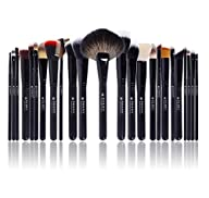 SHANY Pro Signature Brush Set 24 Piec…