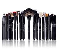 SHANY Pro Signature Brush Set 24 Piec…