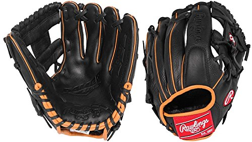 Baseball Gloves Equipment Guide — West Chester Dragons Travel
