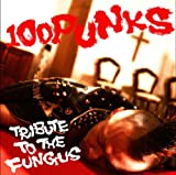 100punks-Tribute To The Fungus-