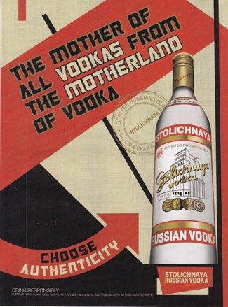 print-ad-for-2007-stolichnaya-russian-vodka-loose-leaf-by