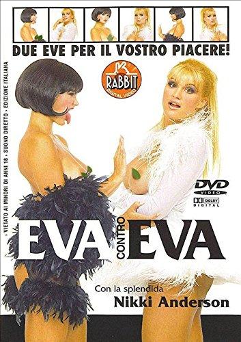 Eva henger image - Eva henger a letto ...