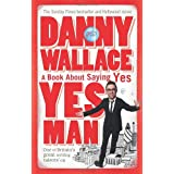 Yes Manby Danny Wallace
