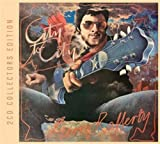 Songtexte von Gerry Rafferty - City to City