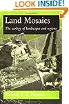 Land Mosaics: The Ecology of Landscap...