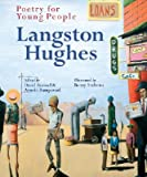 Langston Hughes [POETRY FOR YOUNG PEOPLE LA]