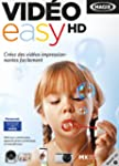 Video Easy 5HD [T�l�chargement]