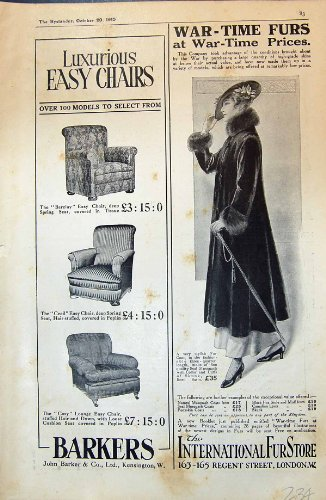 old-original-antique-victorian-print-fur-store-barkers-chair-aquascutum-rubinat-llorach-standard-191