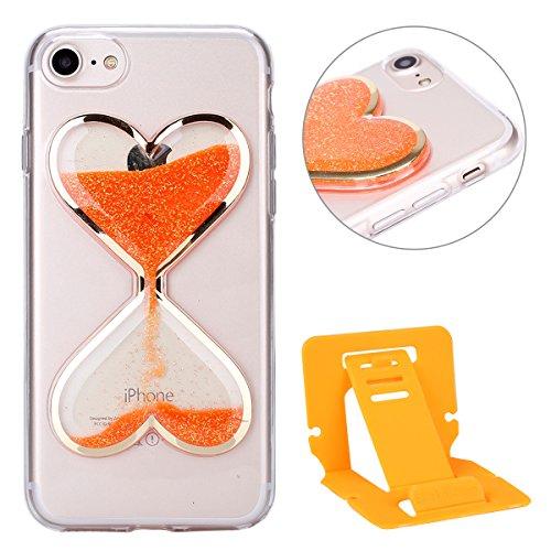 iphone-7-plus-liquid-caseiphone-7-plus-hulle-treibsand-flussige-fliessend-wasserneueste-schoner-krea