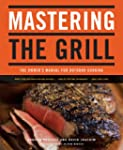 Mastering the Grill: The Owner's Manu...