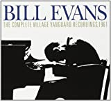 The Complete Village Vanguard Recordings, 1961 / Bill Evans