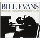 Complete Village Vanguard Recordings 1961 ~ Bill Evans