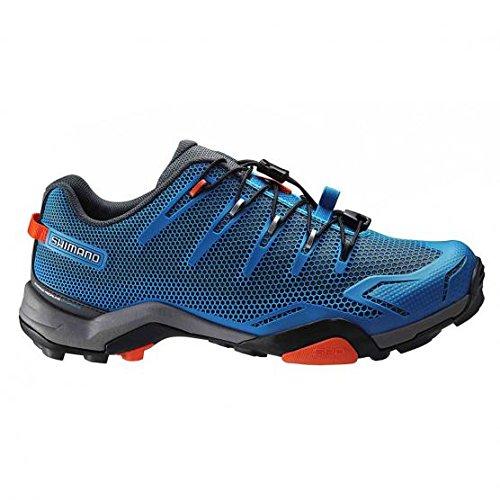 shimano-shmt44g410b-zapatillas-sh-m-mtb-mt44-azul-41